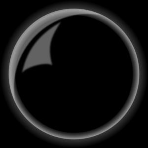 [Resim: Web-Buttons-V260320161947-N%2B%252835%2529.png]