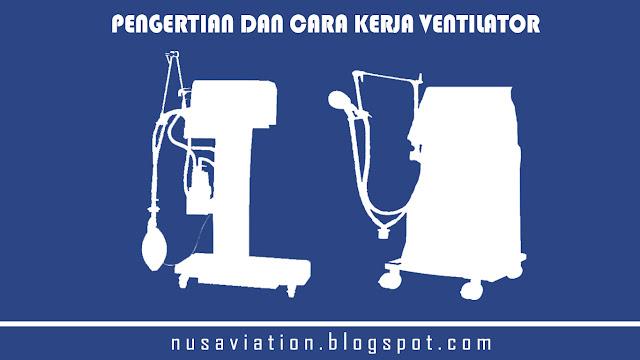 Elektromedik pengertian blok diagram cara kerja ventilator elektromedik pengertian blok diagram cara kerja ventilator ccuart Images