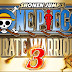 One Piece Pirate Warriors 3 PC Download