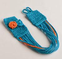http://translate.googleusercontent.com/translate_c?depth=1&hl=es&rurl=translate.google.es&sl=en&tl=es&u=http://crocheterie.blogspot.com.es/2012/03/crochet-pattern-octopus-bracelet-free.html&usg=ALkJrhiHUZ8gbVdzkpA1jhctjKum21jXuw