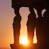 Το εκπληκτικό κείμενο για την Ελλάδα: Η τελευταία λέξη που θα ακουστεί πάνω στην Γη θα είναι…