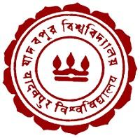 Jadavpur University, Kolkata Recruitment for the post of  Assistant Librarian Gr.-II