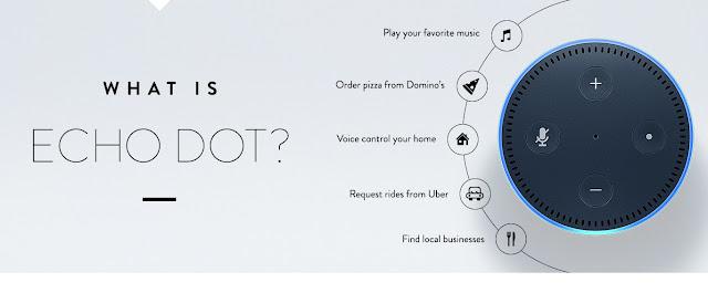 amazon-echo-dot-prime-music-india