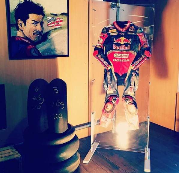 Nicky_Hayden_Memories