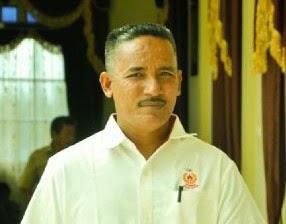 Koni Aceh Jaya Seleksi Atlit PORA