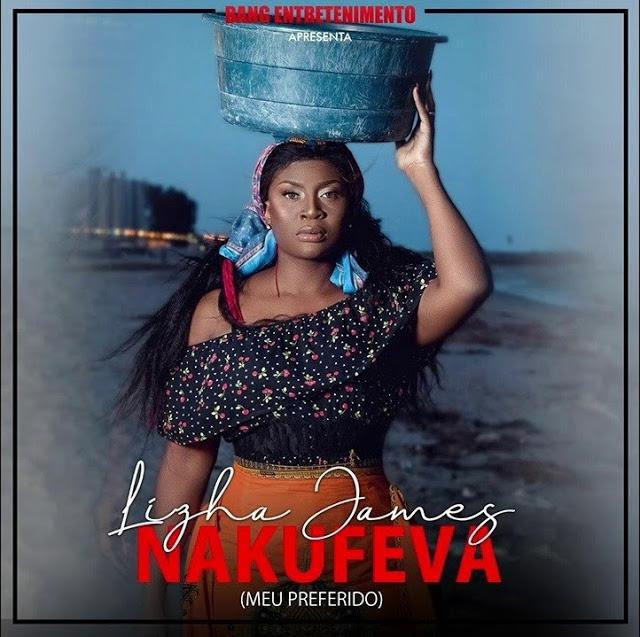 Lizha-James-Nakufeva-2019