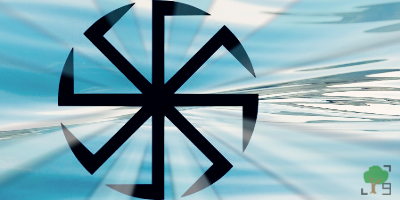 słowiańszczyzna dla laika, edukacja, słowiańskość, słowiańskie symbole