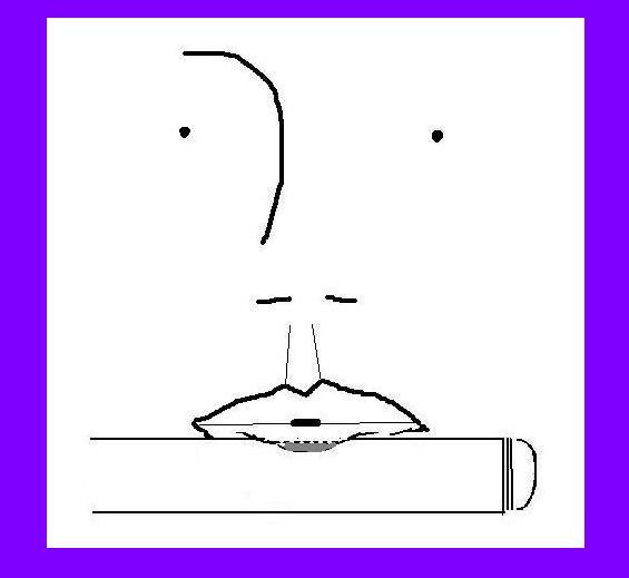 jennifer cluff intermediates ask teflon tape thick lips. Black Bedroom Furniture Sets. Home Design Ideas