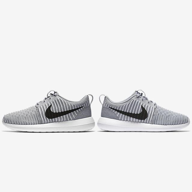 Roshe Two Si Sneaker (Women) Embroidery, The o'jays and