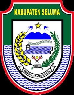 Logo | Lambang Kabupaten Seluma