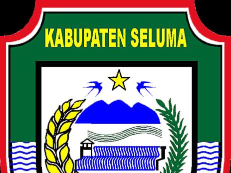 Kabupaten Seluma