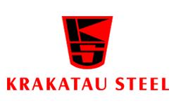 Lowongan Kerja BUMN PT Krakatau Steel (Persero) Tbk Juni 2017