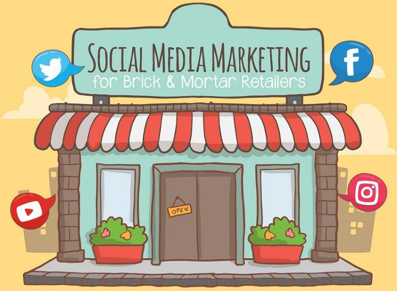 Social Media-Marketing-Guide-for-Brick-and-Mortar-Retailers