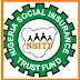 National Social Insurance Trust Fund ( NSITF) Compliance certificate for Contractors