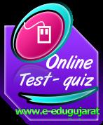 http://www.e-edugujarat.tk/2016/04/ccc-online-test-quiz-4.html
