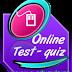 CCC ONLINE TEST (QUIZ) - 4