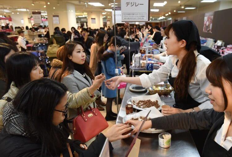 Văn hóa làm việc tại Nhật Bản như thế nào