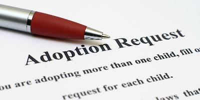 Tips Menulis Surat Perjanjian Adopsi Anak