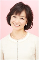 Hidaka Noriko