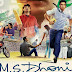 M.S. Dhoni (2016) Movie Marathi Mp3 Video Songs Vip Download - VeerMarathi.Net