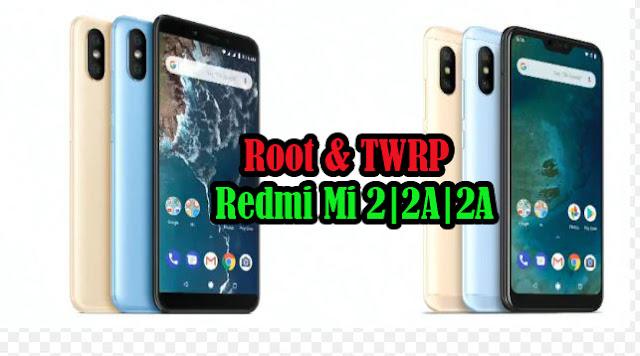 root xiaomi mi 2,root xiaomi mi 2s,pasang twrp,install twrp,root mi 2,xiaomi mi 2,twrp,root,aries