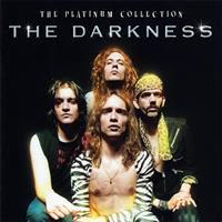 [2008] - Platinum Collection