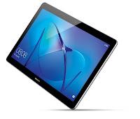 Huawei MediaPad T3 10 WiFi Tablette