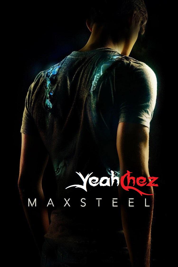 max steel 2016 full movie free download