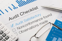 audit - Top 5 things to know about PMP application audit