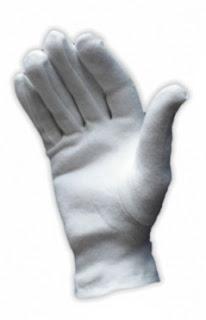 http://merceria.toymar.es/2019/04/guantes-de-nazareno-nylon.html