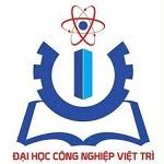 t%25E1%25BA%25A3i%2Bxu%25E1%25BB%2591ng - Trường Đại Học Công Nghiệp Việt Trì Tuyển Sinh