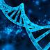 Modifican ADN en bebés para que no padezca VIH