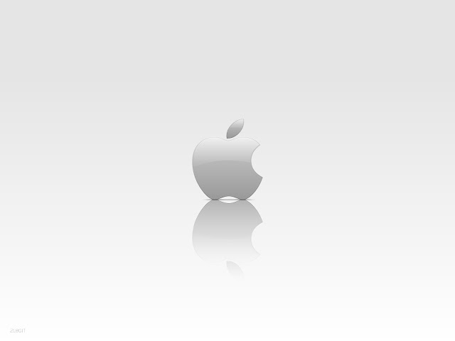 Apple%2BLogo%2Bwallpaper%2B%2B46 Analysts predict a decade of doom for Apple Technology