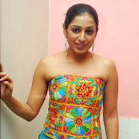 Padmapriya latest hot photoshoot images