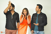 Raja Meeru Keka Trailer Launch-thumbnail-4