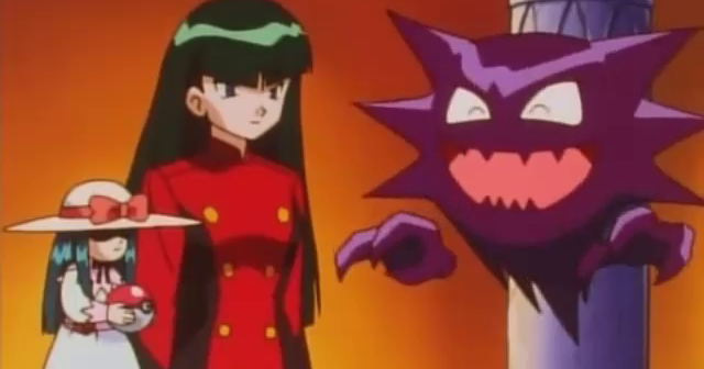 Ben 10 ultimate alien season 2 episode 21 anime flavor
