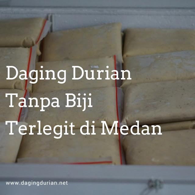 gudang-daging-durian-medan-terenak-di-rupit