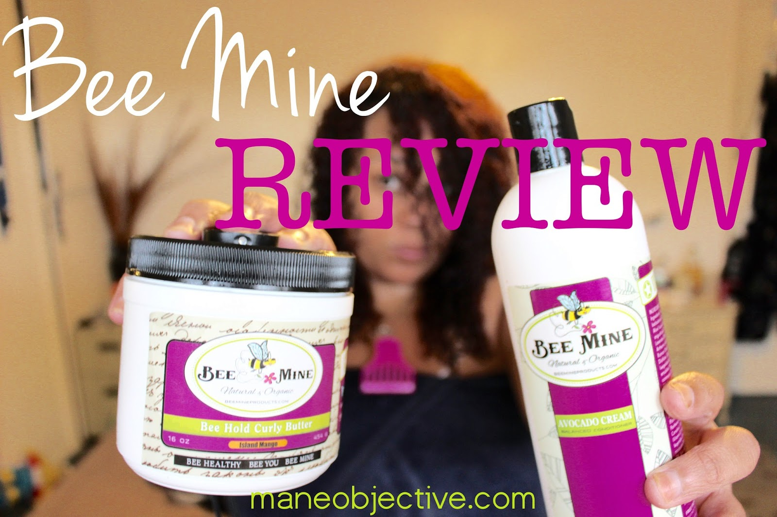 bee-mine-hair-products-review