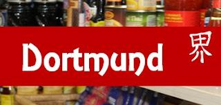 Asiatische Shops in Dortmund finden