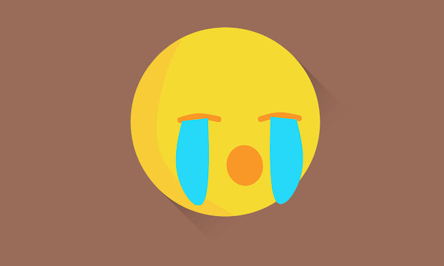 Cara Menggunakan Emoji di Blog Amp