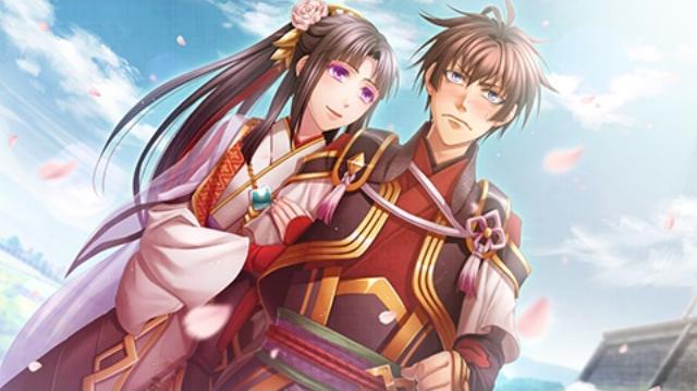 scarlet fate furutsugu ending a relationship