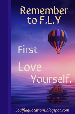 Confidence quotes,  how to be Confident, first love yourself.