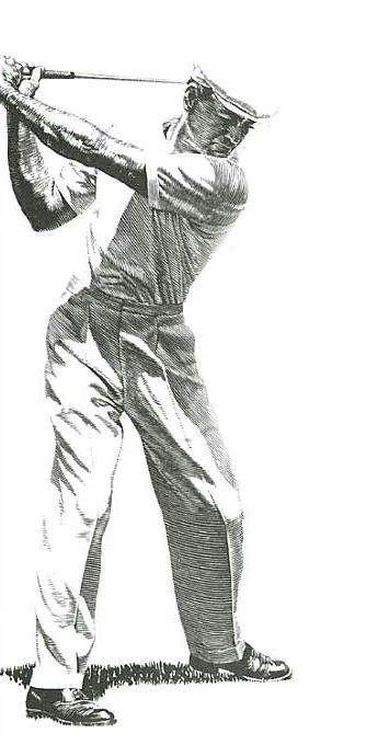 Image Result For High Amp Golf