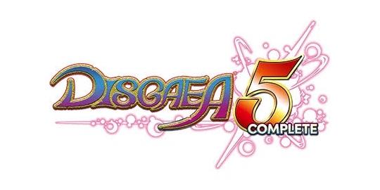 Disgaea 5, Disgaea 5 Complete, Koch Media, Nintendo Switch, tactical RPg, Actu Jeux Vidéo, Jeux Vidéo,