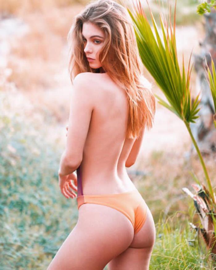 Melhore sua semana com mulheres lindas - 15