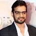 करन पटेल जीवनी अचीवमेंट्स,ऐज, गर्लफ्रेंड | Karan Patel Biography In Hindi