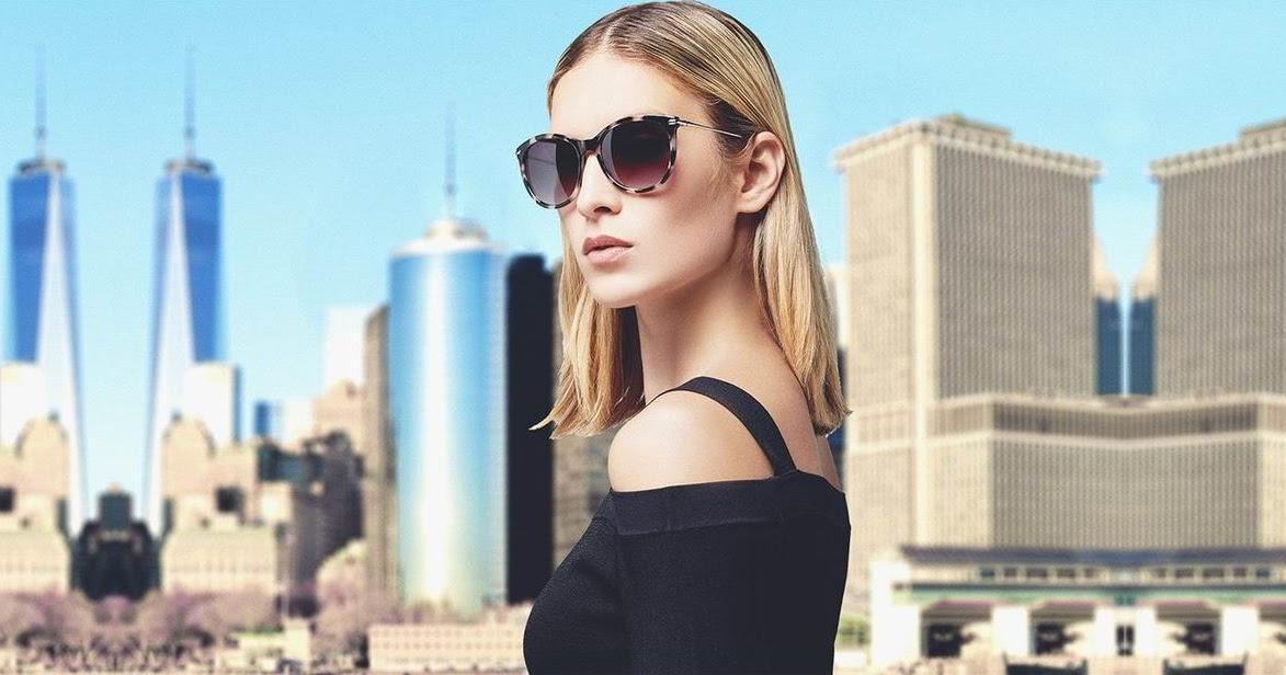 Avoalre.net Best Sunglasses 2 Year Anniversary Sale Online