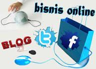 Jasa Master Seo Bisnis Agen Pasang Taruhan Online di Indonesia