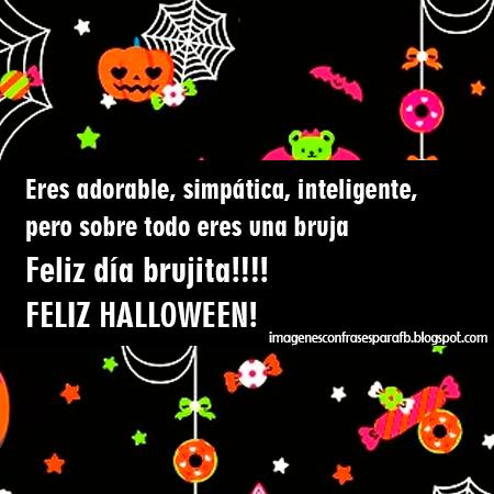 Imagenes gratis imagenes con frases para halloween - Imagenes de halloween ...