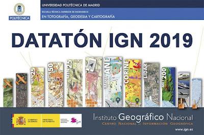 http://www.topografia.upm.es/?id=fe29a16a93092610VgnVCM10000009c7648a____&prefmt=articulo&fmt=detail